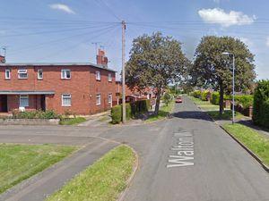 Walton Way, in Stone. Pic: Google Street View