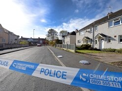 Boy, 15, arrested for attempted murder after Brownhills stabbing