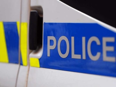 Man threatened with knife on bus in Chasetown
