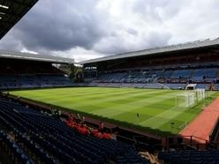 QUIZ: Test your Aston Villa knowledge - July 20