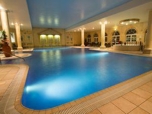 Sketchley Grange Hotel & Spa