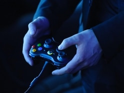 Gaming industry the most targeted by cybercriminals, research claims