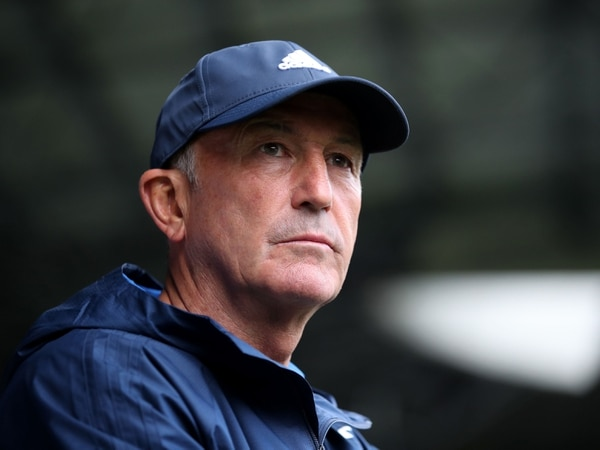 Tony Pulis wants local boys in his West Brom team