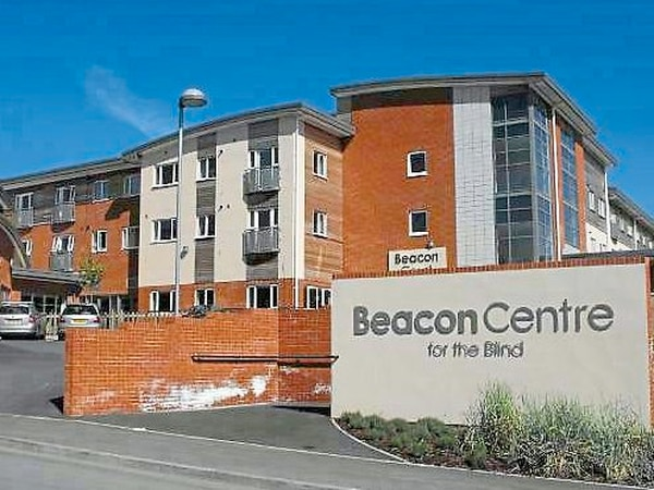 Warning after bogus charity collectors pose as Beacon Centre fundraisers