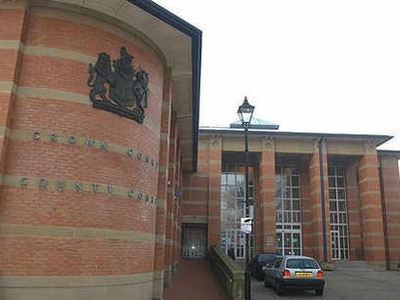 Cannock driver's 'concentration lapse' caused motorcyclist's death on A5