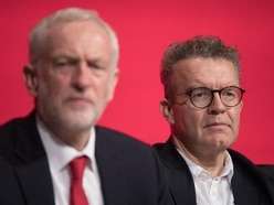 Watson leaves door open to Labour election backing for new Brexit referendum