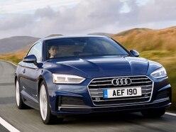 Dealer fined after woman's £14k Audi 'dream car' found with crash damage