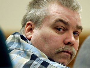 Steven Avery at The Wisconsin Court of Appeals