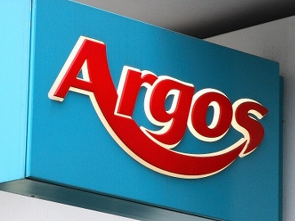 Argos centre in Stafford creating 100 new jobs