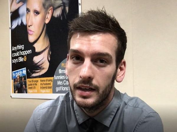 Luke Hatfield's West Brom update - August 15th