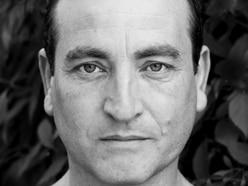 Cast announced for Macbeth at Wolverhampton Grand