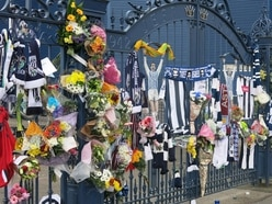 Baggies to host celebration of Cyrille Regis's life as funeral arrangements are announced