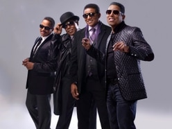 The Jacksons, Burt Bacharach, Brand New Heavies and more: Mostly Jazz, Funk and Soul Festival returning to Birmingham