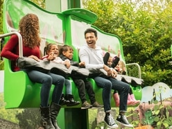 Alton Towers confirms reopening date of theme park and hotels - with series of new safety measures