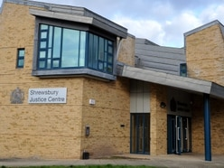 Community sentences for pair caught dealing in Shropshire