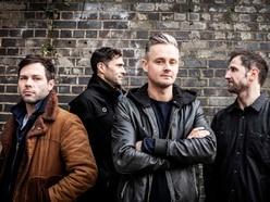 Making a move to stay in the game: Keane talk ahead of Birmingham show