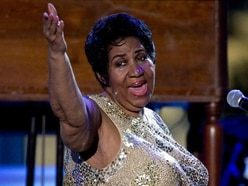 Queen of Soul Aretha Franklin dies aged 76 after cancer battle
