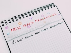 Happy New Year! Team Weekend reveal their resolutions for 2020