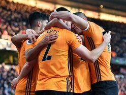 Wolves Fans' Verdict v Sheff Utd: A deserved point