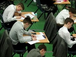 11 of the funniest answers given in exams, according to markers