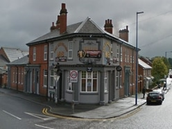 Trio in court after whiskey stolen from pub on lockdown reopening