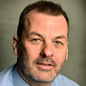 Mark Drew