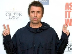 Liam Gallagher to release MTV Unplugged video