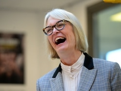 Margot James: Brexiteer MPs have betrayed the Leave vote