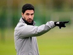 Arteta insists Arsenal still need time to adjust to his style