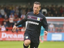 Aston Villa in talks with Melbourne City over Ross McCormack move