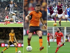 Team of the year: Our reporters pick out the star performers this season
