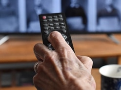 Over-75s 'may struggle with bills because of planned TV licence fee changes'