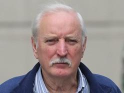 Trial of veteran republican over Jean McConville murder cost £109,000