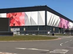 Birmingham's NEC confirmed as temporary coronavirus hospital