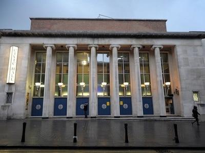 Major work to finally start on Wolverhampton Civic Hall