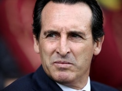 'Friction' with players can benefit team, says Arsenal boss Emery