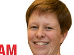 We must focus on removing the root cause of domestic abuse, writes Sam Billingham