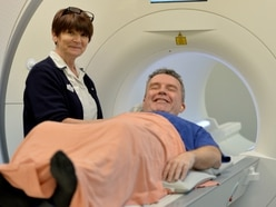 Brain scan for Tom Watson as MP calls for standard sport concussion tests