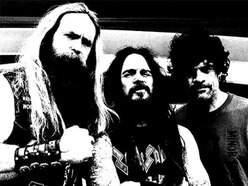 Ozzy Osbourne, Black Label Society and Danzig musicians to bring Black Sabbath cover band to Birmingham