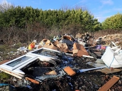 Make it easier for people to legally dump waste, environmental campaigners urge