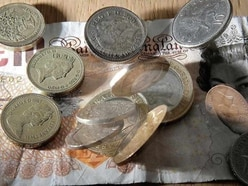 Councils refuse to rule out further tax increase