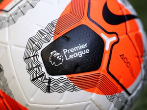 Only eight Premier League players and club staff tested positive for coronavirus in the last two rounds of testing, the league has announced