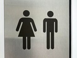 Drastic changes needed for public toilets after pandemic, says report