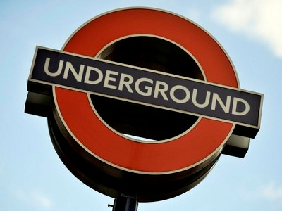 Last-ditch talks in bid to avert Tube line strike