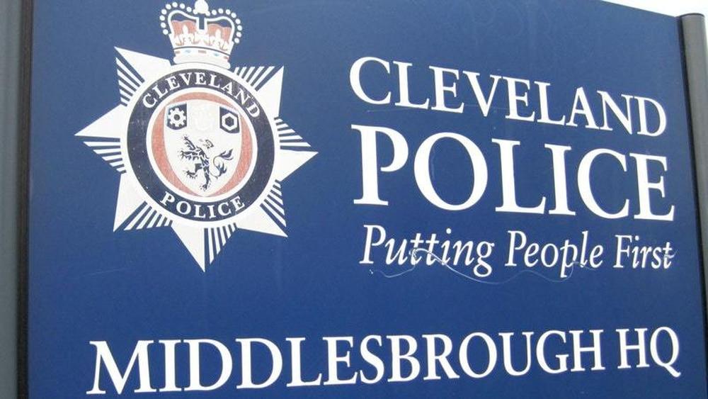 Man dies after Christmas Eve stabbing at Manjaros restaurant in Middlesbrough
