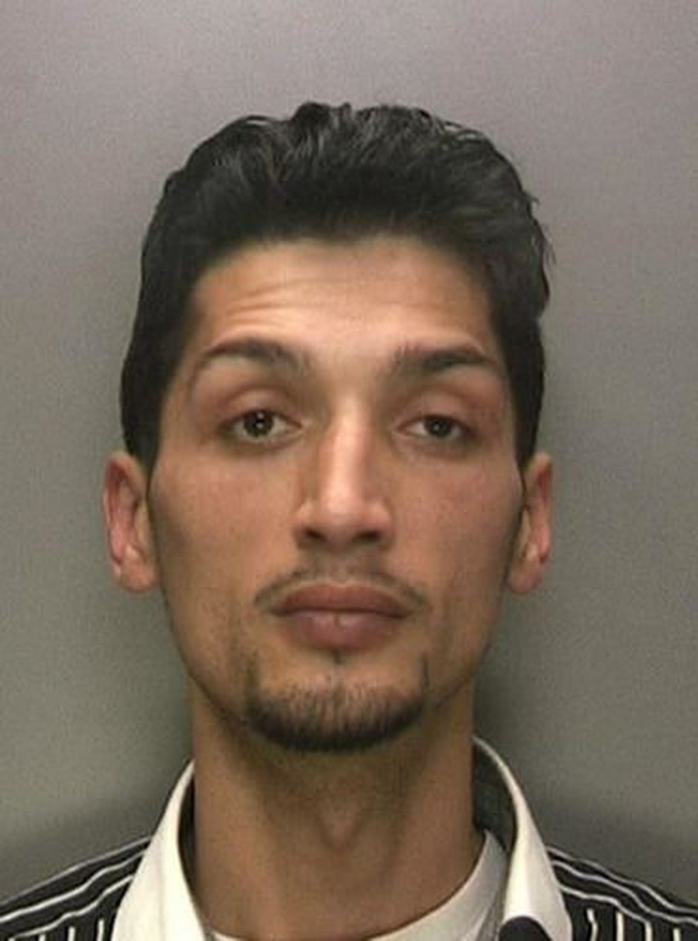 High Country Motors >> Most wanted criminals in the Black Country | Express & Star