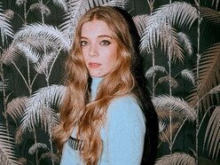 WATCH: Bewdley's Becky Hill back with new single and video