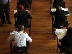 £400k of STEM grants up for grabs in West Midlands