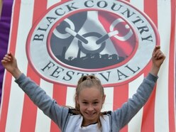 Black Country Festival: Check out our what's on guide this week
