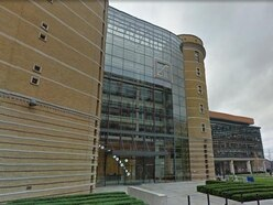 Deutsche Bank set to slash more than 7,000 jobs